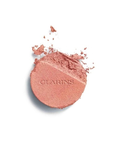 Clarins Allık Renkli